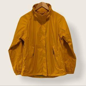 Stormtech Jacket